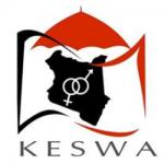 KESWA - Nairobi