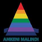 AMKENI - Malindi