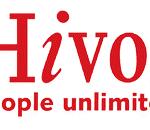 HIVOS - East Africa
