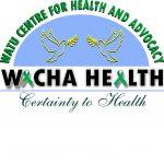 WACHA - Mombasa
