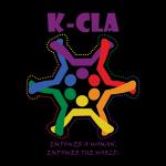 K-CLA - Nairobi