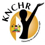 KNCHR - Nairobi