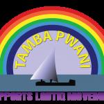 TAMBA PWANI - Kilifi