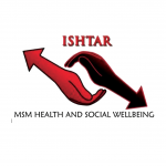 ISHTAR MSM - Nairobi