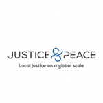 Justice and Peace - Netherlands