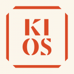 KIOS - Finland