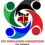 Key Population Consortium