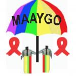 MAAYGO - Kisumu