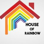 House of Rainbow - Austria