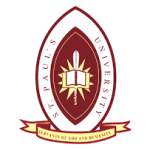St Paul's University - Limuru